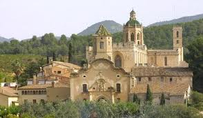 abadia-de-cister