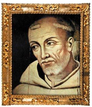 S. Bernardo de Claraval 3