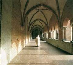 abadia de claraval