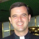 Pe. Rodrigo Lynce de Faria