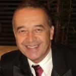 Valter de Oliveira