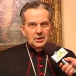 Cardeal Caffarra
